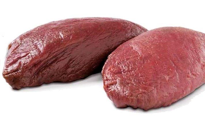 vleescentrale ommen b v